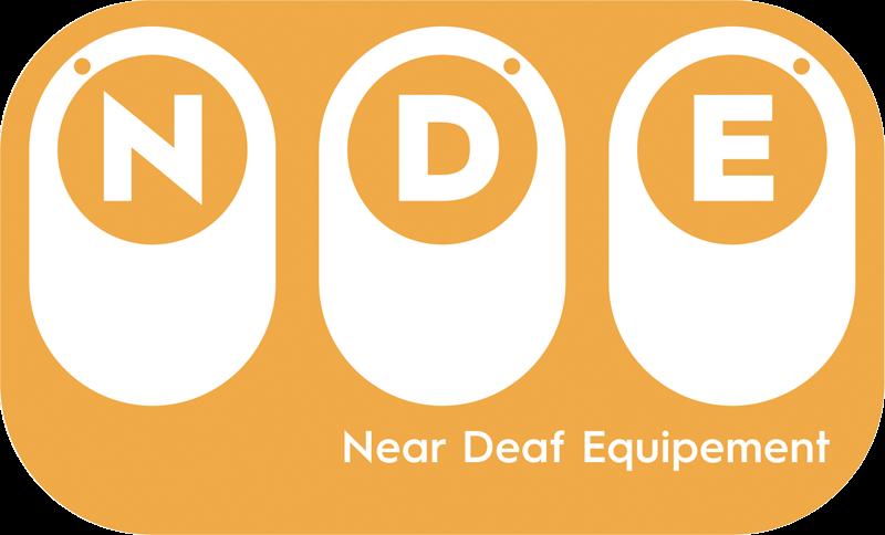 Near Deaf Equipement