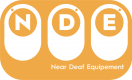cropped-near-deaf-equipement-logo.png