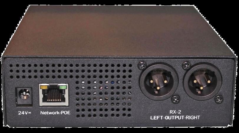 near-deaf-equipement-product-mymix-rx-2-mixer